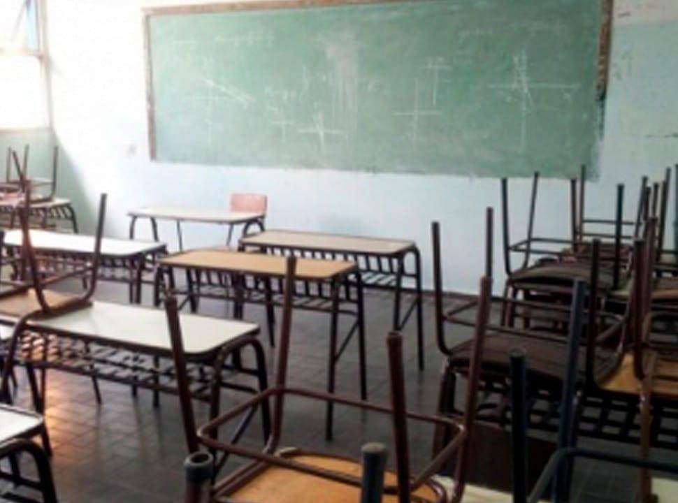 El Frente Renovador renunció a la conducción del Consejo Escolar de Morón y denunció desinterés del oficialismo