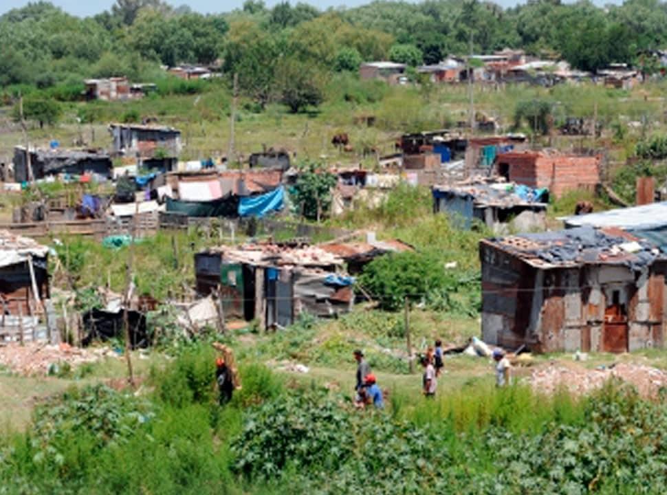 Impuesto a las grandes fortunas: un poco de equidad en tiempos de pandemia