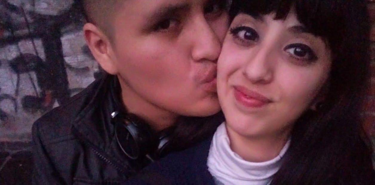 Tagliaferro pidió un rápido juicio para el femicida de Ailén y que lo expulsen del país