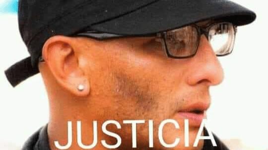 La Matanza: convocan a una marcha para pedir justicia por Emiliano Pereyra