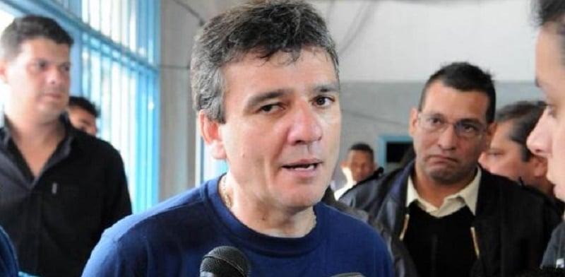"""Juan Zabaleta: """"En el conurbano hay miles de familias que no comen cuatro veces al día"""""""