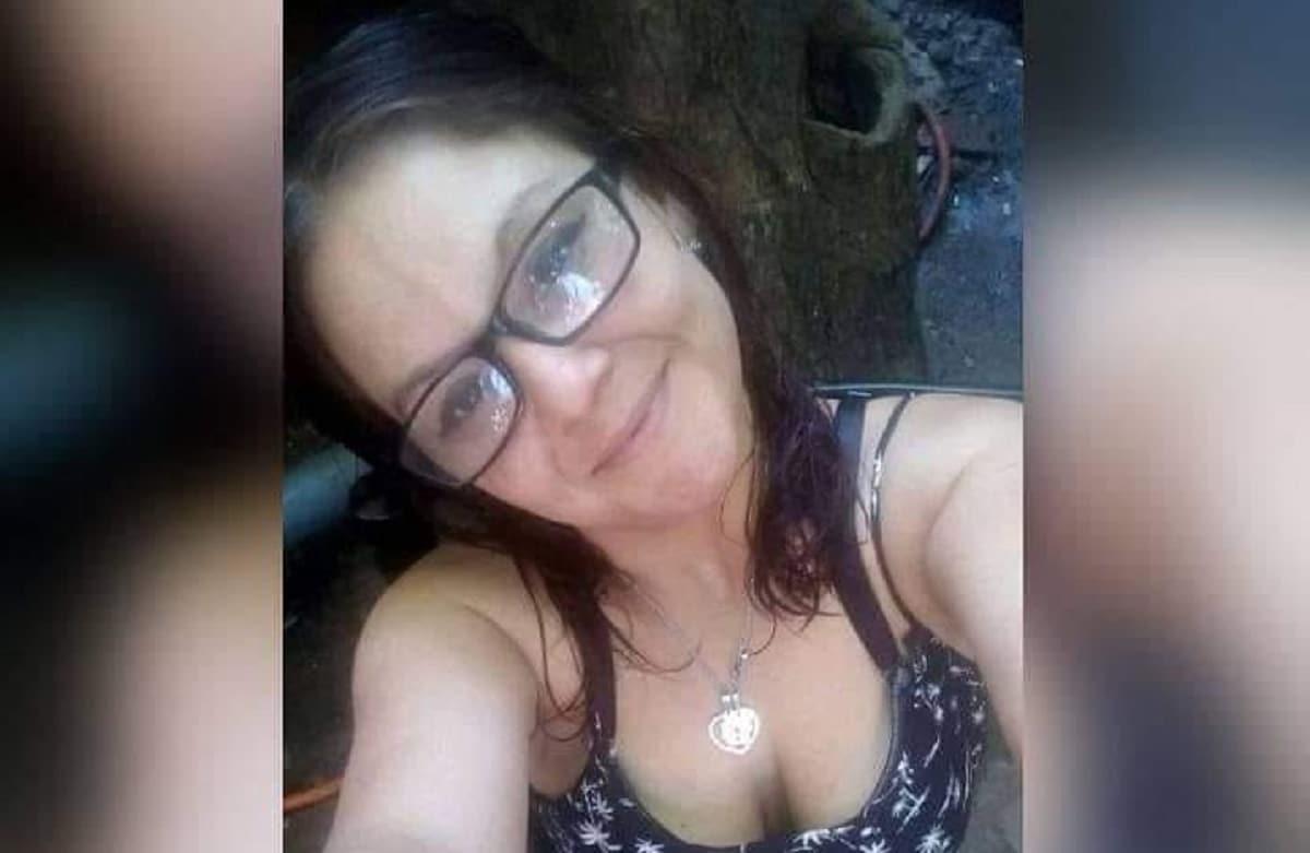 Identificaron a la mujer asesinada cuyo cuerpo apareció en la calle en Isidro Casanova