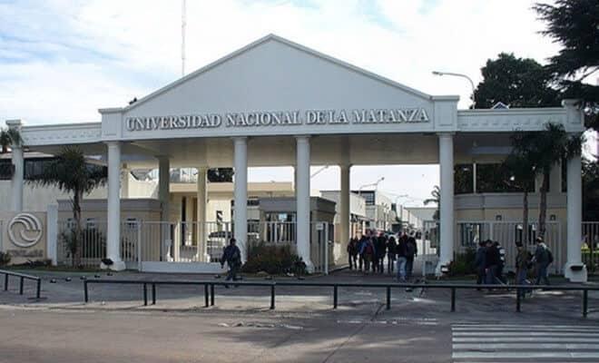 Cómo están rankeadas las universidades de la región según un prestigioso análisis internacional