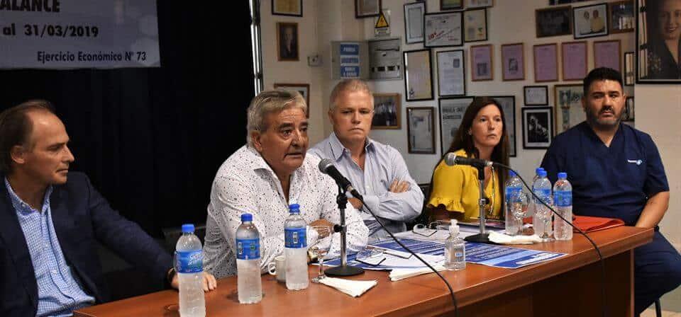 El SEOCA instó a que los empresarios cuiden a los trabajadores de comercio