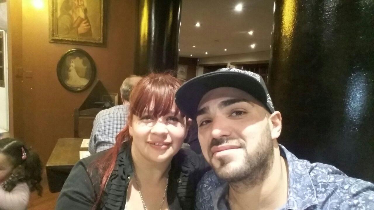 A un año de la muerte de Sergio Jasi, la investigación está estancada