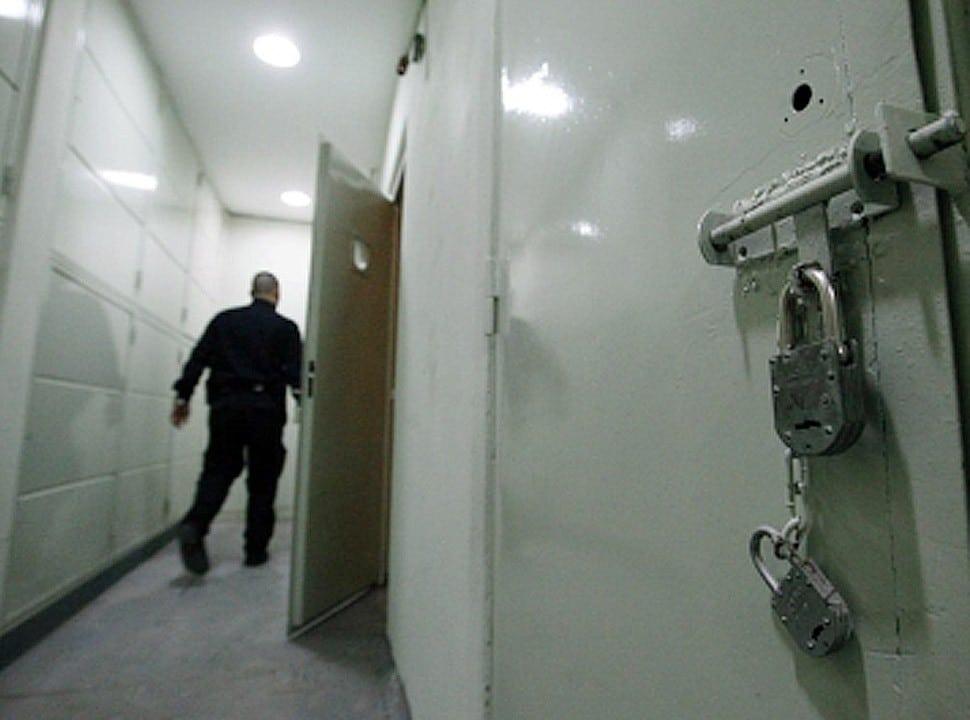 Excarcelaciones: piden que se informe los nombres de presos y jueces ante cada domiciliaria