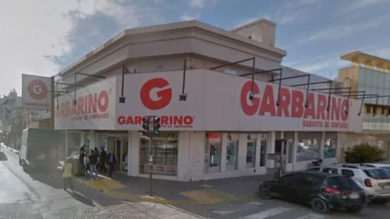 El ministerio de Trabajo Bonaerense le dio 24 horas a Garbarino y Compumundo para que pague los sueldos