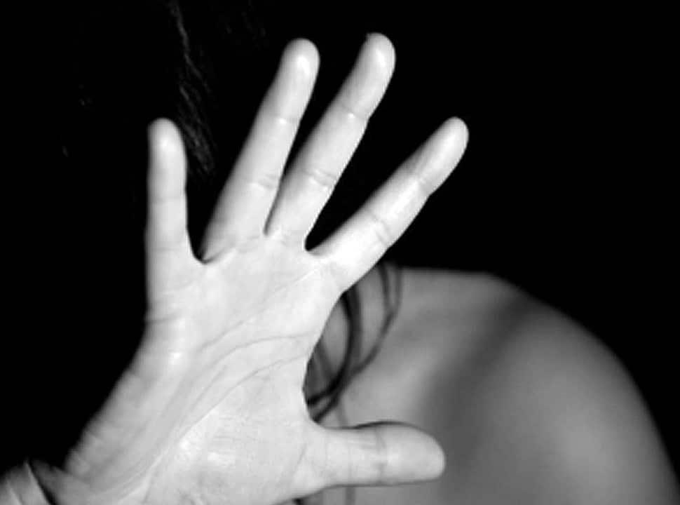 La violencia de género y la pandemia