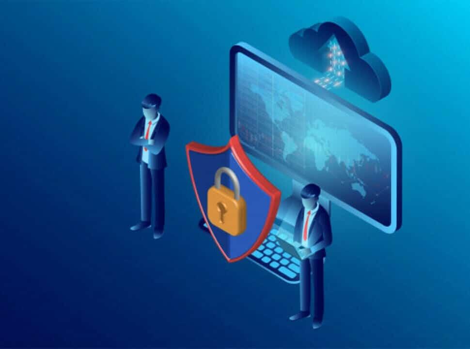 ¿Aplicaciones vulnerables? Cómo usarlas de manera segura