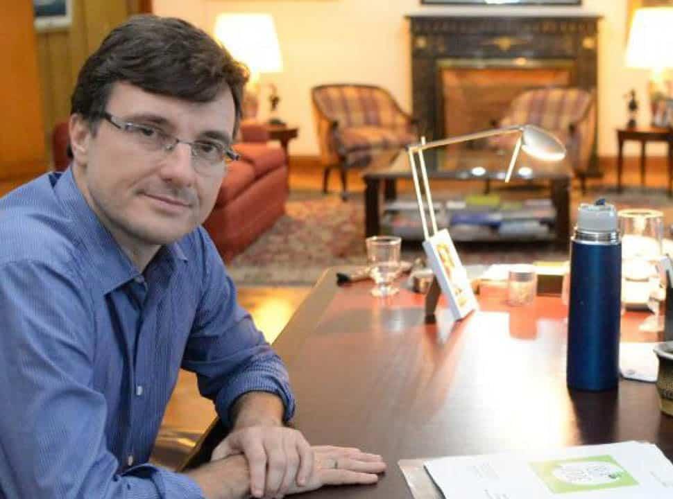 Desmienten versiones sobre el aumento de las tasas municipales para los vecinos de Morón