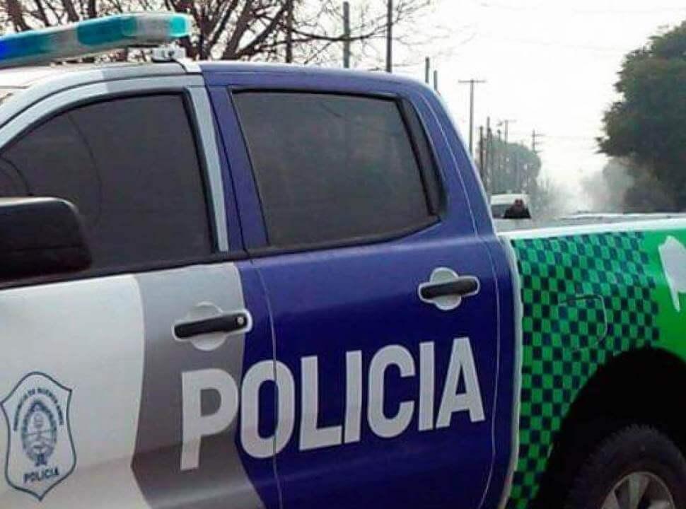 Horror en Moreno: Podría ser declarado inimputable el anciano acusado de matar a su esposa
