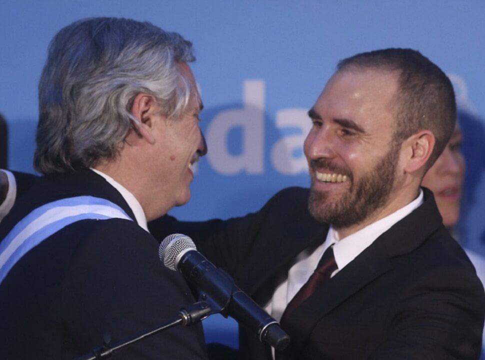 """Intendentes de la región celebraron el acuerdo con bonistas y apuntaron a la """"irresponsabilidad del macrismo"""""""