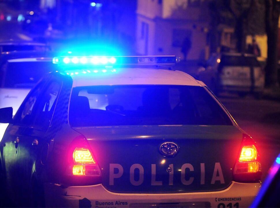 José León Suárez: la violó e intentó matarla a mazazos para ocultar el crimen