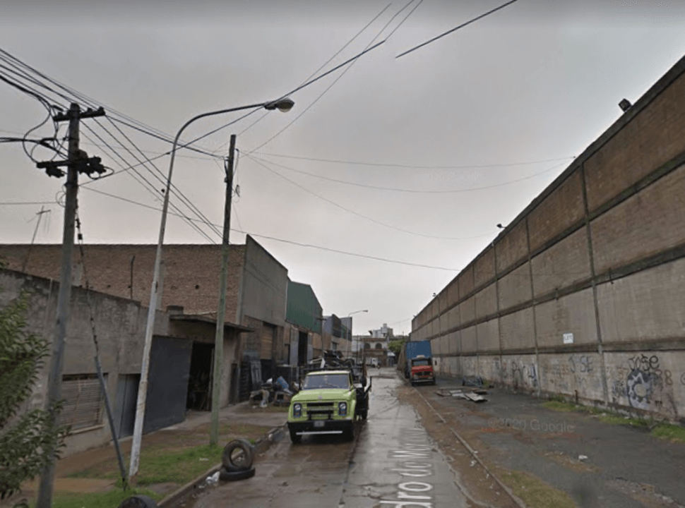 Villa Pineral: se citan por redes sociales para comprar dólares, pero los secuestran y les roban $700.000