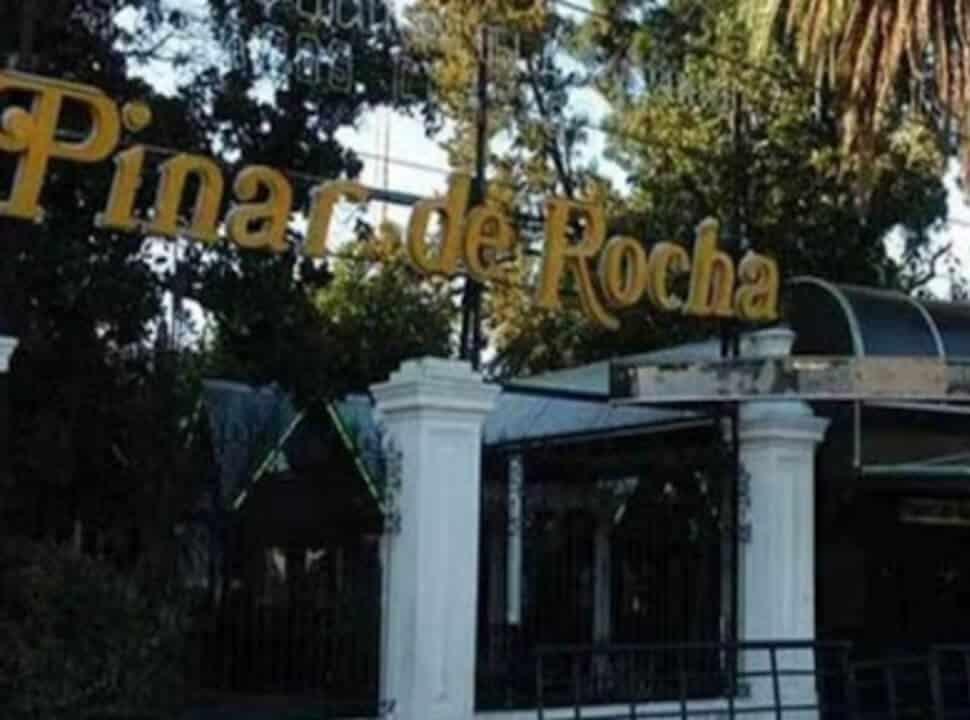 Campaña mal orientada: tras el anuncio de apertura, salen a aclarar que Pinar de Rocha no está en La Matanza