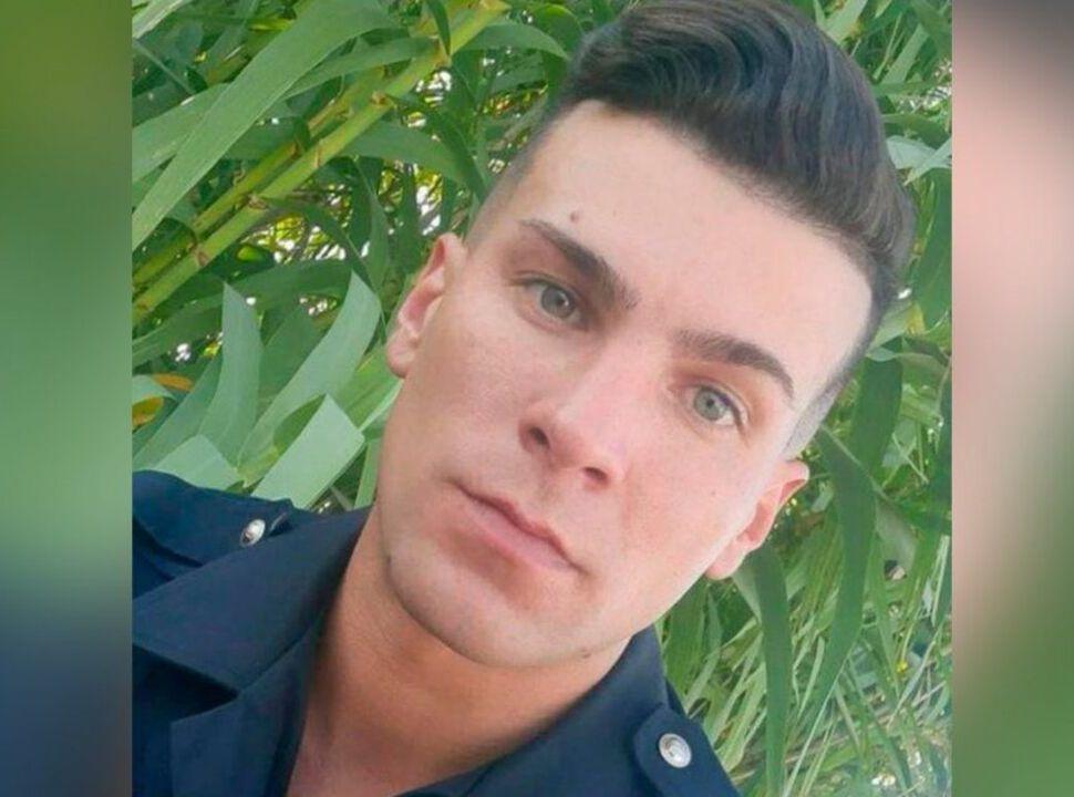 Ramos Mejía: matan a un policía federal durante un asalto a una heladería