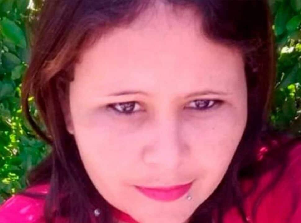 Hay un detenido por el brutal asesinato de la joven de Moreno