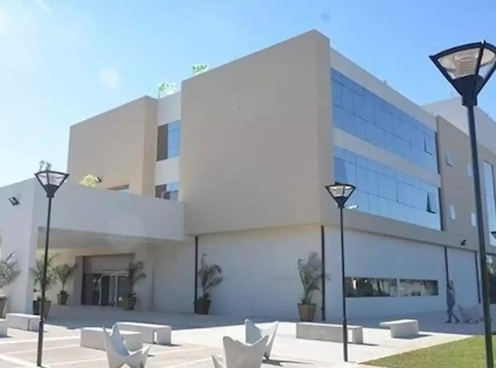 La nueva sede de la UNLaM en Catán traerá posibilidades pero también una batalla política