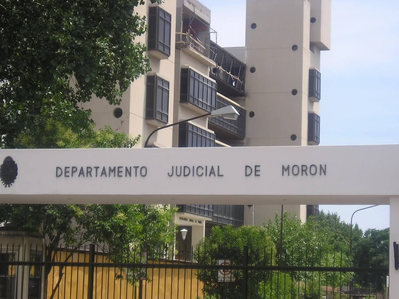 Magistrados y funcionarios judiciales de la Provincia reiteraron el pedido de un aumento salarial