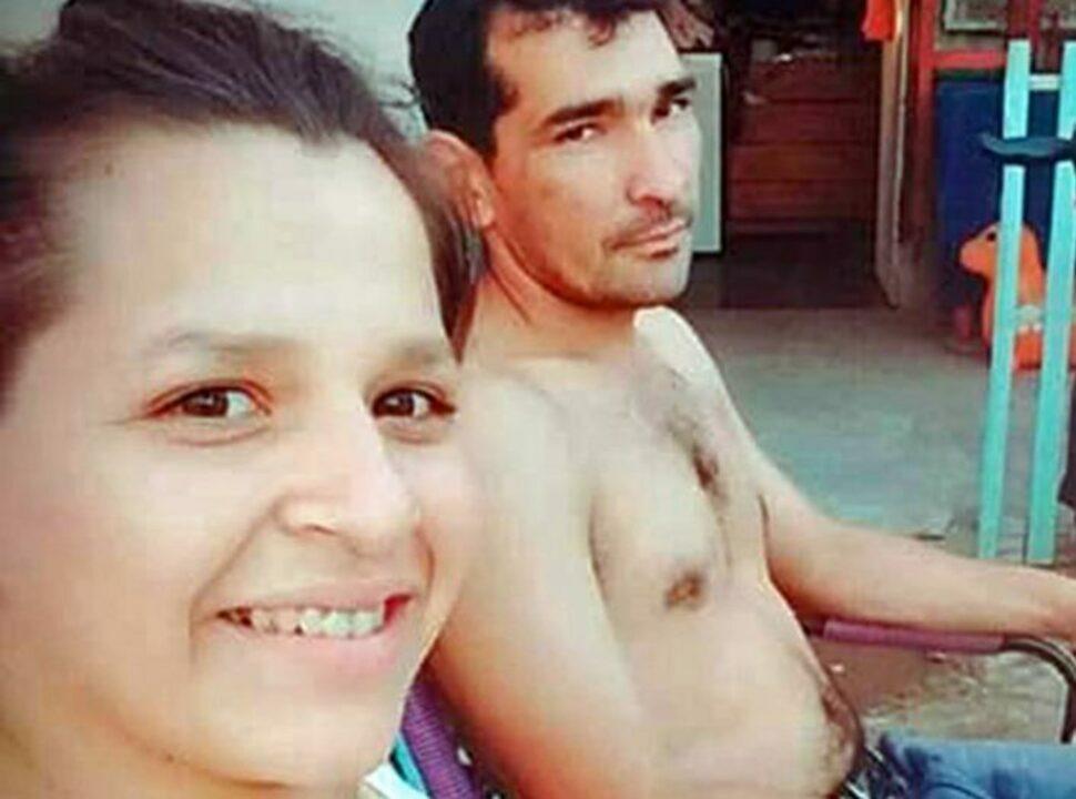 Moreno: una joven está en coma farmacológico luego de ser atacada a balazos por su pareja