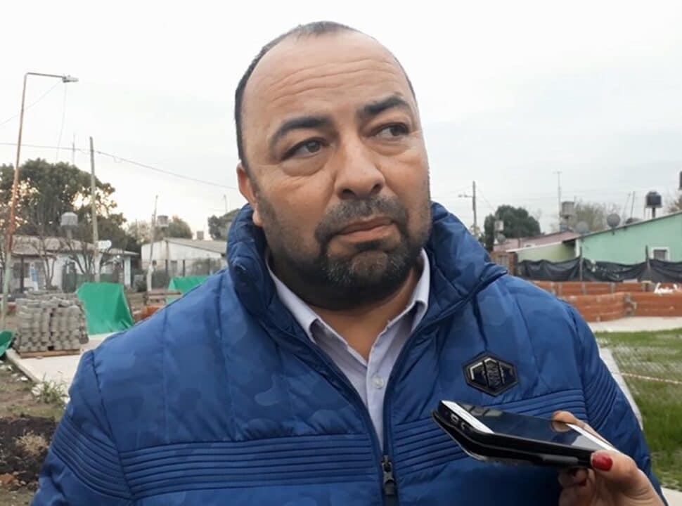 La oposición de La Matanza busca que los delegados municipales sean elegidos por el voto popular