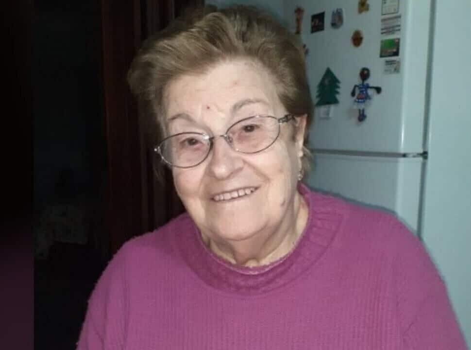 Ramos Mejía: Investigan si una jubilada de 83 años murió en medio de un robo