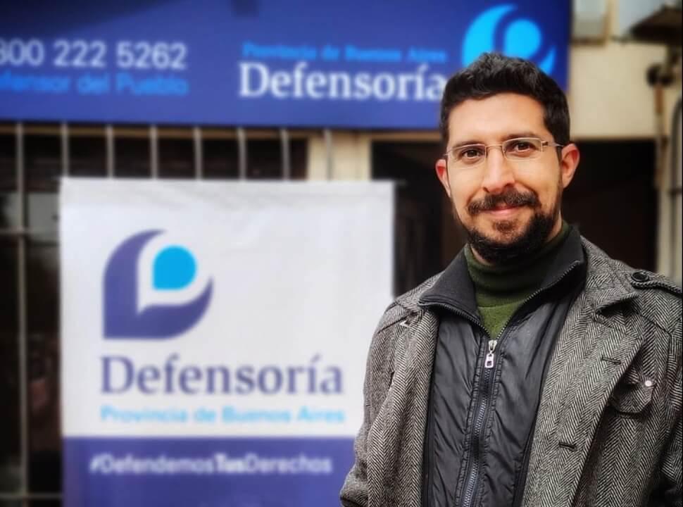 Morón: Delegado de la Defensoría Bonaerense logró ponerle un tope a las cuotas de planes de autoahorro
