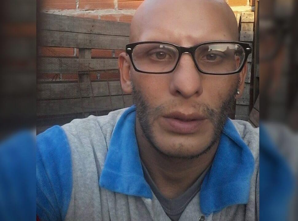 Prisión perpetua para un joven por el crimen de El Pela, asesinado en un asalto en Villa Luzuriaga