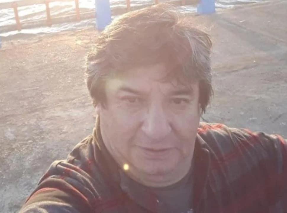 Crimen del pizzero en Ituzaingó: se conoció el resultado de la autopsia y el hijastro del dueño se negó a declarar