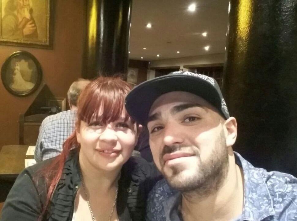 Declaran cuatro policías en la causa por la muerte de Sergio Jasi