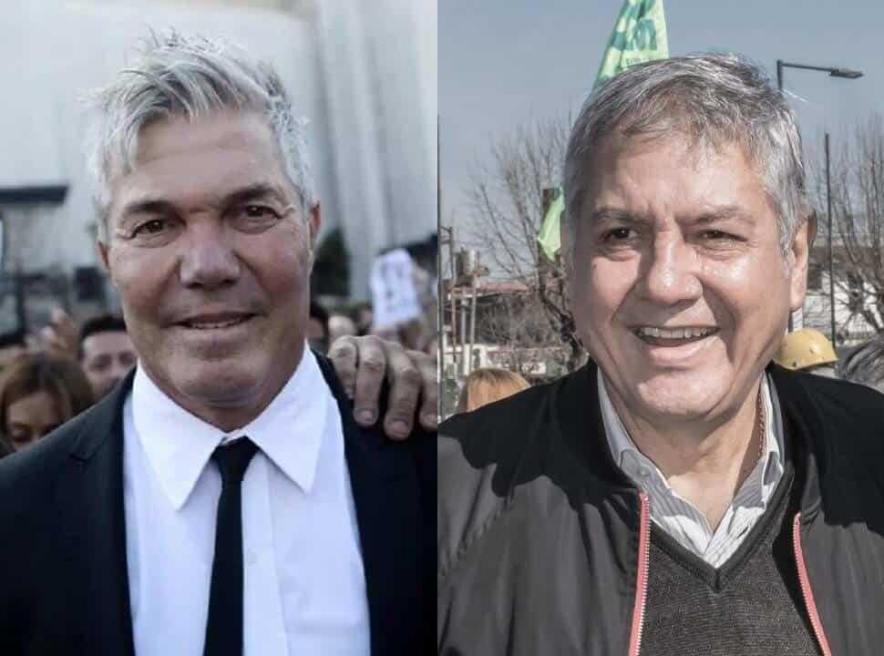 """Las """"increíbles"""" propuestas de la oposición para pelear en La Matanza"""