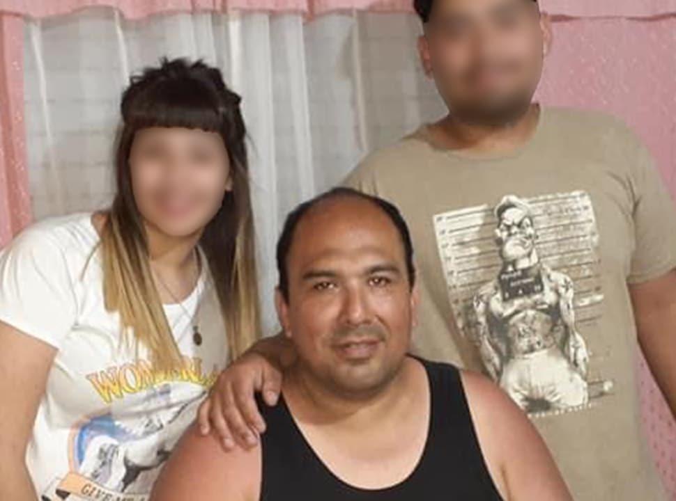 Merlo: piden que vayan a juicio dos acusados de matar a un colectivero