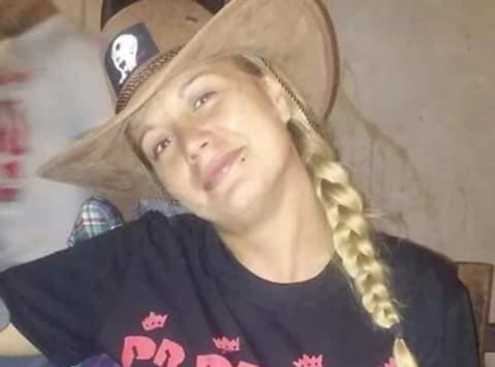 Apareció Tamara, la mujer embarazada que su familia denunció como desaparecida: dio a luz en Santiago del Estero