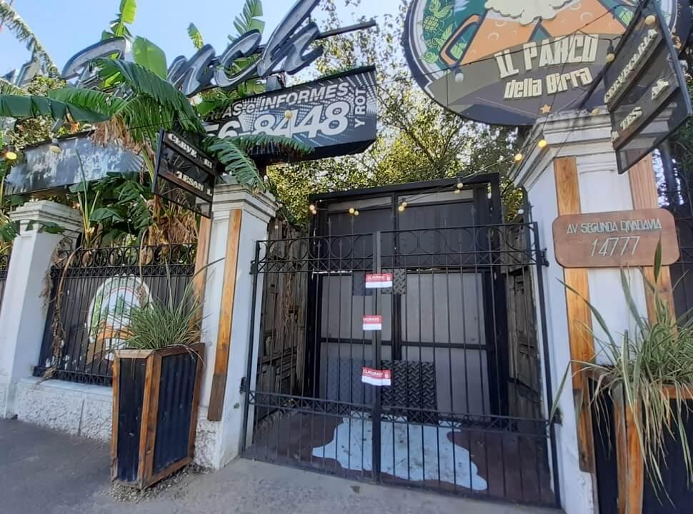 """Pinar de Rocha: Lucas Ghi cargó contra empresarios que """"hacen un culto de la picardía"""" y """"se ensañan en no cumplir las normas"""""""