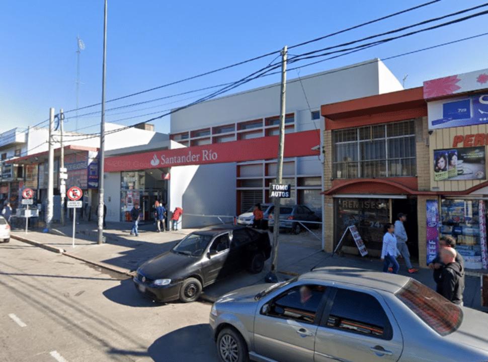 Fallo histórico en La Matanza: estafadores le hicieron sacar un préstamo y la Justicia ordenó que no debe devolver el dinero