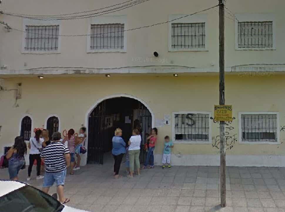 Dos directores de escuelas de La Matanza fallecieron esta semana víctimas del Covid-19