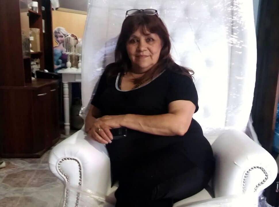 La buscaban por estafar al Consejo Escolar de Moreno y cayó al internarse por Covid con una falsa identidad