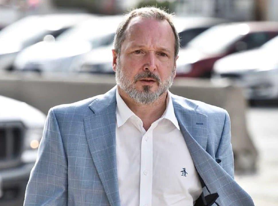 """Martín Sabbatella apelará la sentencia en su contra en la Corte Suprema: """"Me condena Magnetto"""""""