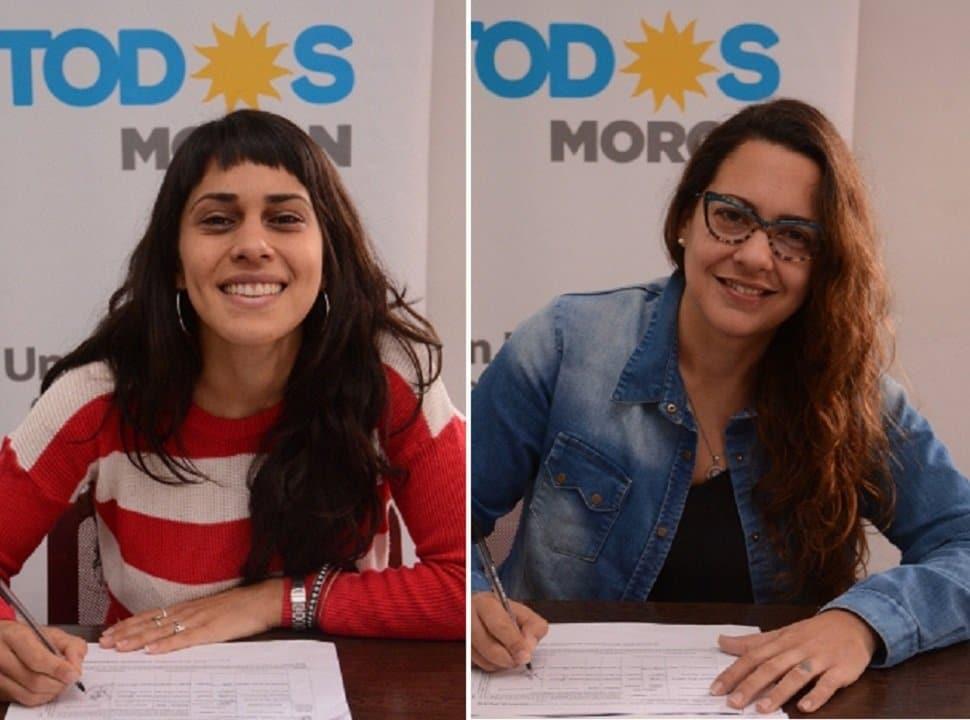 El Frente de Todos apuesta a la juventud militante para retener 12 bancas en Morón