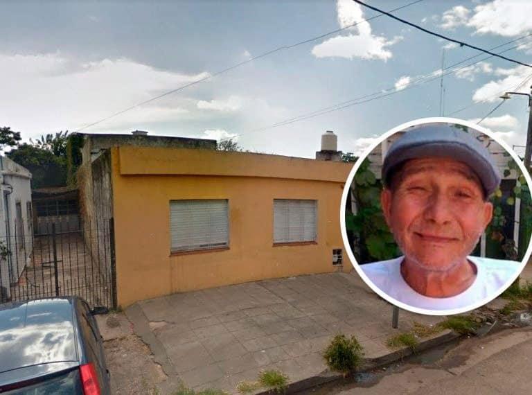 Denuncian a un geriátrico de González Catán por abandono de persona: un abuelo terminó gangrenado y murió