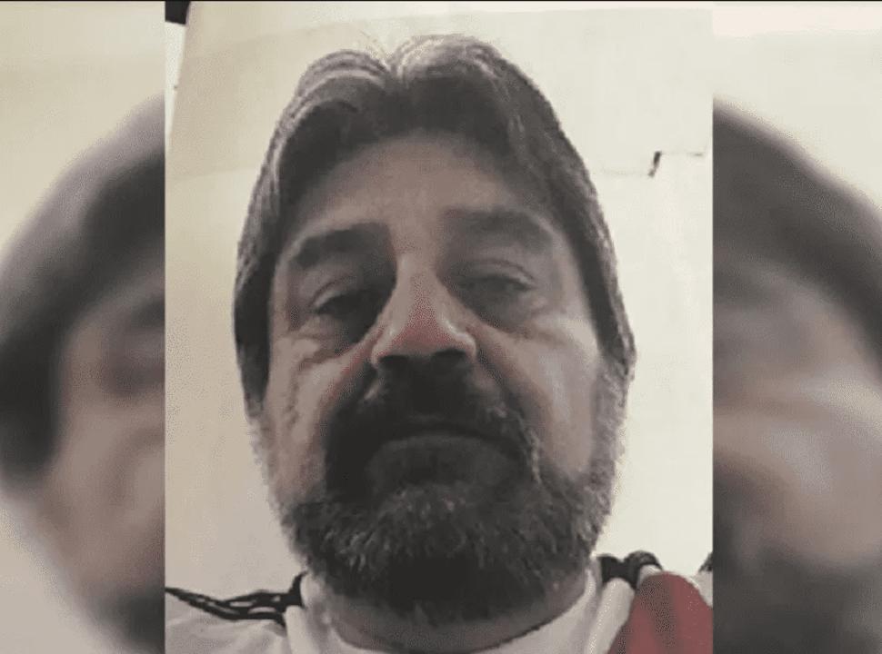Fallo histórico en Morón: condenan a un empresario que violó a sus hijas desde que iban a jardín