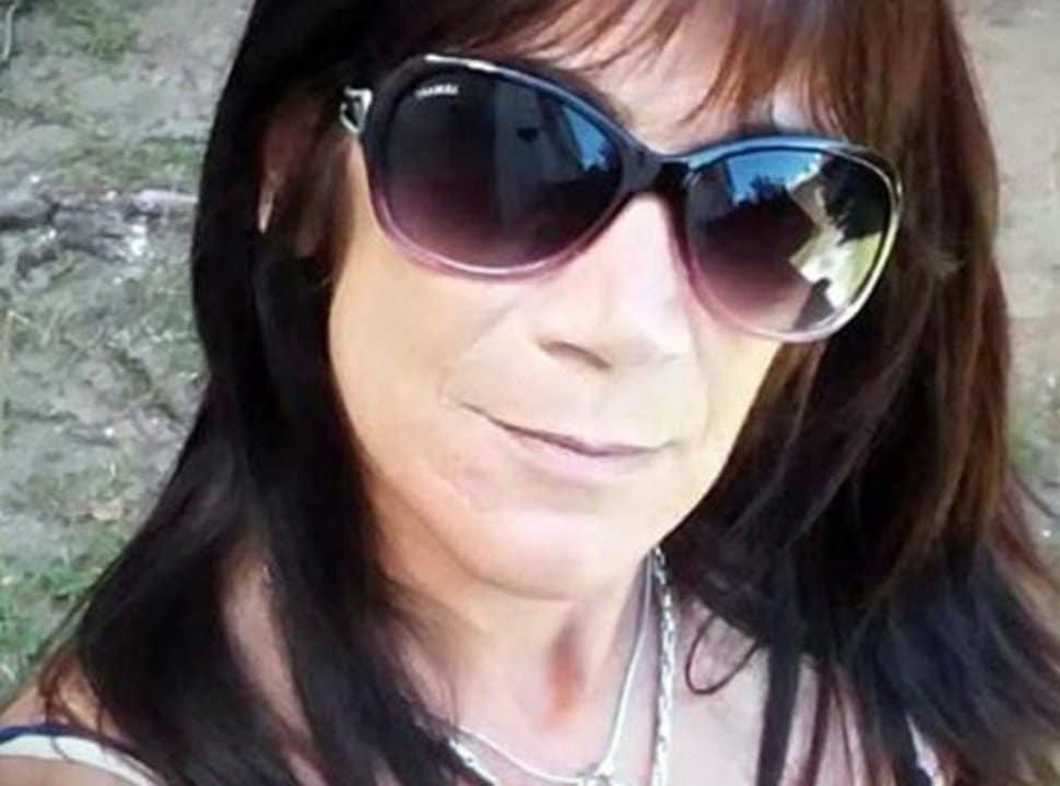 Pasaron 4 años presos por el brutal crimen de una docente de Haedo, pero eran inocentes