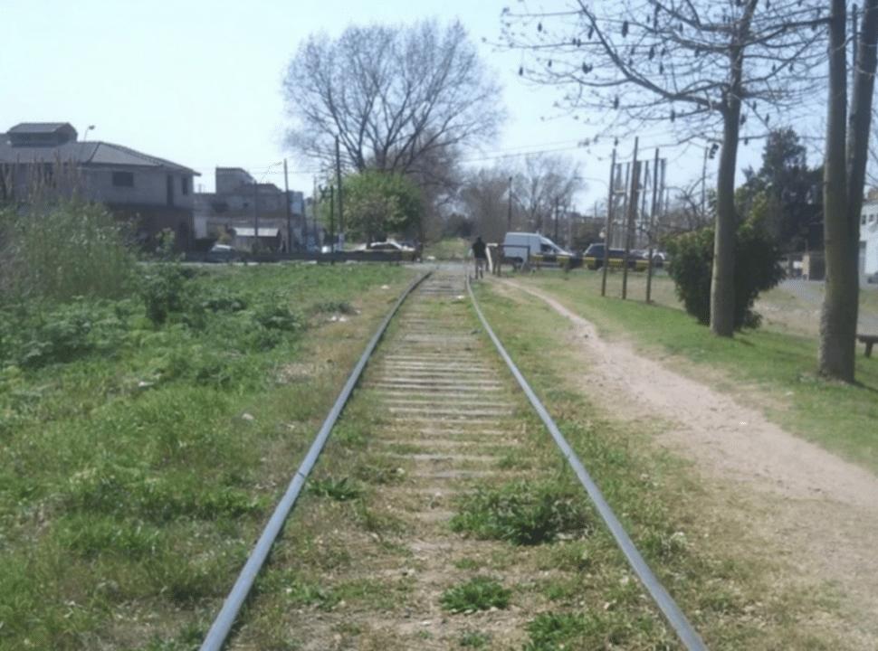 Comenzaron los trabajos para recuperar el Tren Haedo - Caseros: cómo será el servicio y cuándo empezará a funcionar